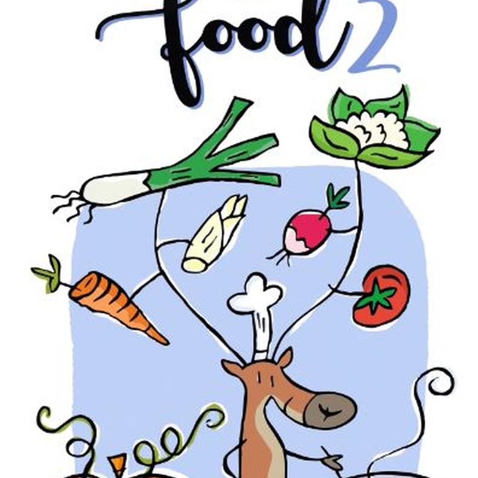 coup de food II