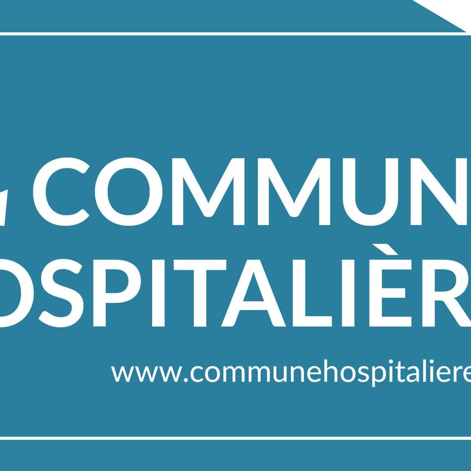 communehospitaliergrd