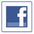 facebookenc