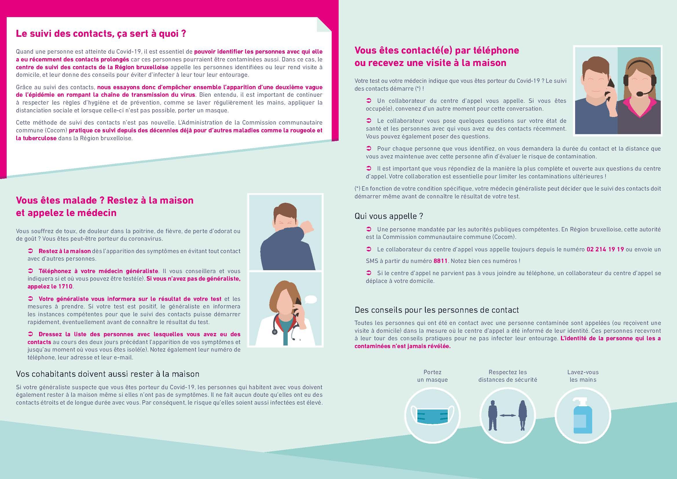 Cocom Brochure Tracing FR_Page_2.jpg