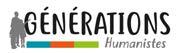 GH logo.jpg