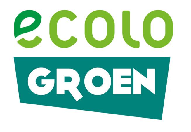 logo-ecolo-groen.png